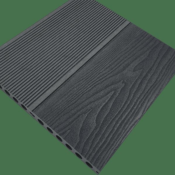 Anthracite Grey Decking